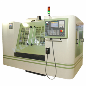 machine guard manufacturers